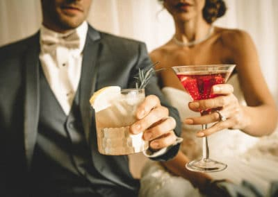 bartend-wedding
