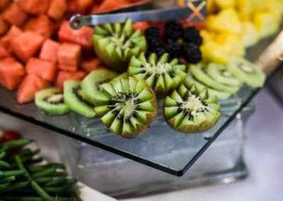 best-catering-oregon