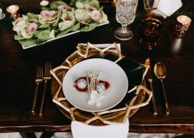 Bowtie Catering, Catering Bend Oregon, Wedding Catering