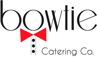 Bowtie Catering & Co.
